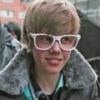 Black borders on laptop (AMD Vision) - last post by Justin Bieber